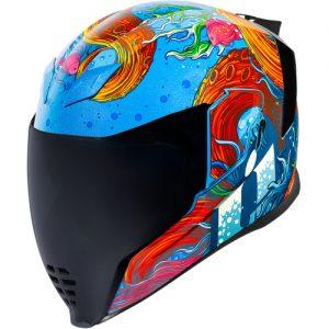 Airflite™ Inky Helmet