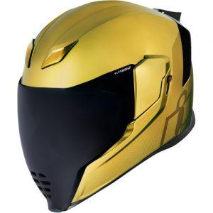 Airflite™ Jewel MIPS® Helmet