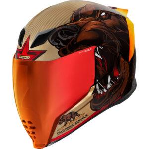 Airflite™ Ursa Major Helmet